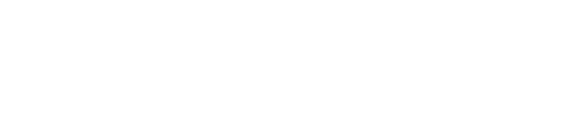 Logo of Lamar Community College