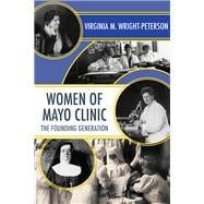 Women of Mayo Clinic