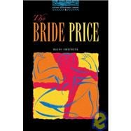 The Oxford Bookworms Library Stage 5: 1,800 Headwords The Bride Price