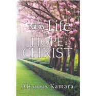 A New Life and Hope in Christ