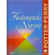 Fundamentals of Nursing Enhanced Multi-Media Edition Package, 7th Edition,9780323080835