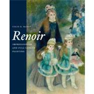 Renoir : Impressionism and Full-Length Painting