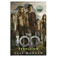 The 100 Complete Boxed Set by Morgan, Kass, 9780316551366
