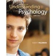 Connect Psychology Access Card for Essentials of Understanding Psychology,9780077381431