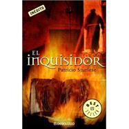 El Inquisidor by STURLESE, PATRICIO, 9780307391551