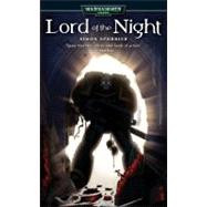Lord Of The Night