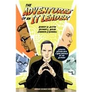 The Adventures of an It Leader by Austin, Robert D.; Nolan, Richard L.; O'Donnell, Shannon, 9781633691667