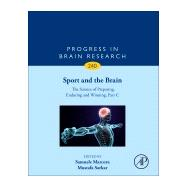 Sport and the Brain by Sarkar, Mustafa; Marcora, Samuele, 9780444641878