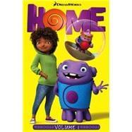 Home Volume 1
