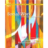 Social Work An Empowering Profession Plus MySearchLab with eText -- Access Card Package,9780205922383