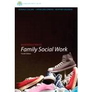 Brooks/Cole Empowerment Series: An Introduction to Family Social Work,9781133312628