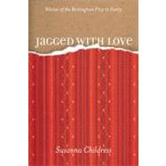 Jagged with Love by Childress, Susanna, 9780299212643