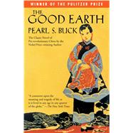The Good Earth (Oprah Edition) by Buck, Pearl S., 9780743272933