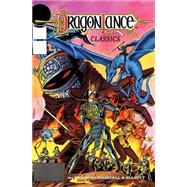 Dragonlance Classics 1