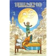 Little Nemo