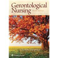 Eliopoulos Gerontological Nursing, Test + Prepu