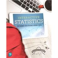 Interactive Statistics Informed Decisions Using Data Student Access Kit