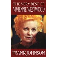 The Very Best of Vivienne Westwood