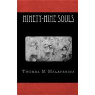 Ninety-nine Souls