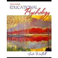 Educational Psychology (with MyLabSchool)