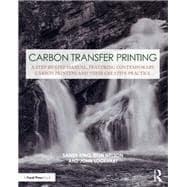 Carbon Transfer Printing