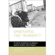 Spreading the Burden