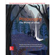 ISE PHILOSOPHY: THE POWER OF IDEAS