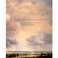 Where Sky Meets Earth