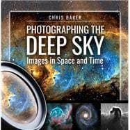 Photographing the Deep Sky