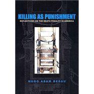 Killing As Punishment