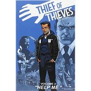 Thief of Thieves 2