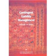 Contingency Liability Management