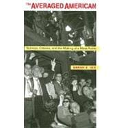 The Averaged American