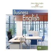 Business English (with Student Premium Website Printed Access Card)