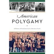 American Polygamy