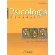 Psicologia General/general Psychology