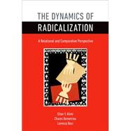 The Dynamics of Radicalization A Relational and Comparative Perspective
