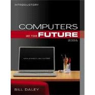 Computers Are Your Future 2006 (Introductory)