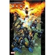 Ultimate X-Men Ultimate Collection - Book 2
