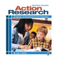 Action Research : Teachers as Researchers in the Classroom