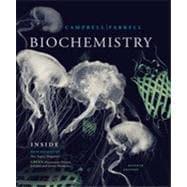 Biochemistry,9780840068583