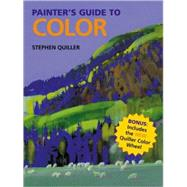 Painter's Guide to Color