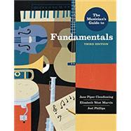 The Musician's Guide to Fundamentals - eBook