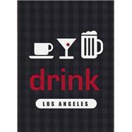 Drink Los Angeles