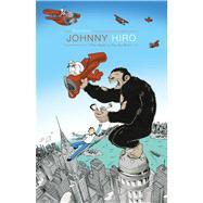 Johnny Hiro: The Skills to Pay the Bills