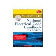 McGraw-Hill's National Electrical Code Handbook