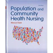 Population and Community Health Nursing