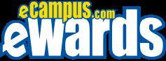 eWards Logo